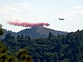 Little Bear Fire 1.jpg