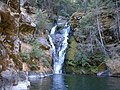 Little Beardsley Falls - panoramio.jpg