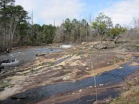 Little Falling Creek (5746324069).jpg