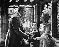 Little Lord Fauntleroy (1936) 1.jpg