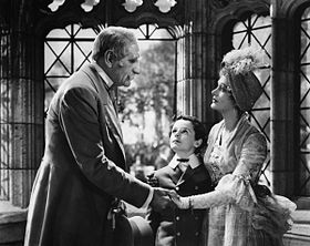 Little Lord Fauntleroy (1936) 1.jpg