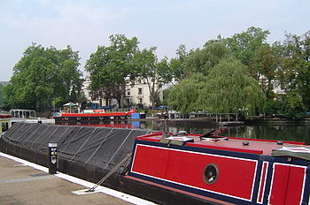 Little Venice London.JPG