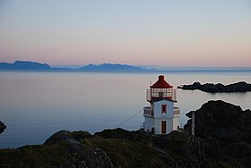 Littleisland lighthouse, Norway-27Aug2010.jpg