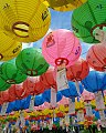 Live, Laugh, Love, Lanterns.jpg