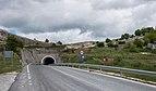 Lizarraga - Puerto de Lizarraga 03.jpg