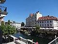 Ljubljana, Eslovènia (agost 2013) - panoramio (10).jpg