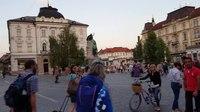 File:Ljubljana 2015-08-22 (2).webm