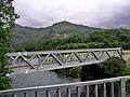 Llanberis - panoramio (4).jpg