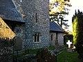 Llandow, UK - panoramio (5).jpg