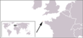 Localisation-Ouessant.png
