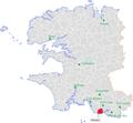 Localisation Névez dept29.png