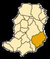 Localització de Beseit.png