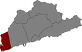 Localització de Cubelles.png