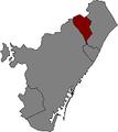 Localització de Santa Coloma de Gramenet.png