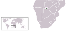 LocationBantoustanEastCaprivi.PNG