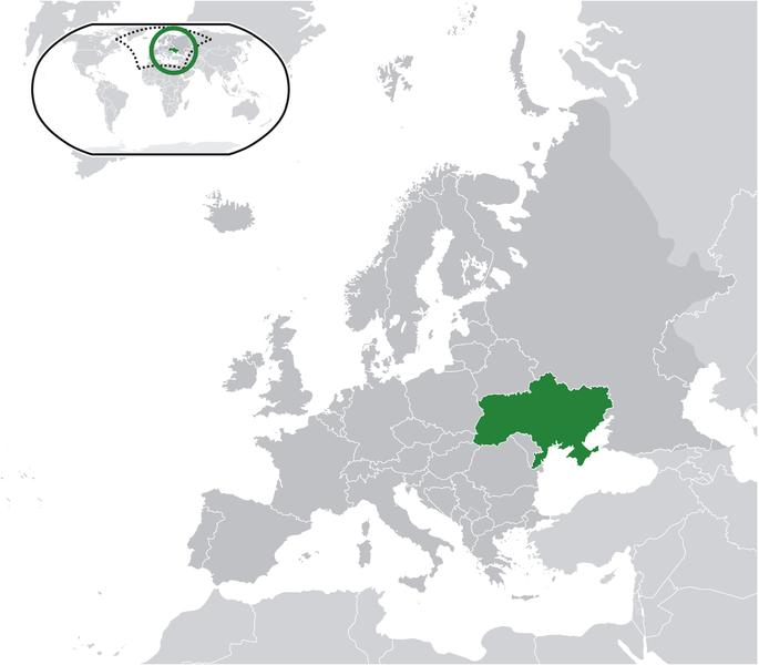 Archivo:Location Ukraine Europe.png