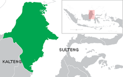 Locator east kalimantan.png