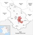 Locator map of Kanton Nogent 2019.png