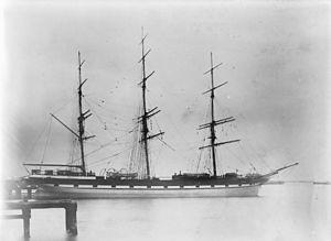 Loch Etive (ship, 1877) - NMM P405.jpg