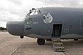Lockheed Hercules MC-130H Combat Talon II 2.jpg