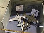Lockheed L-133 desktop models.jpg