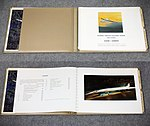 Lockheed L-2000-7 - - advertising brochure - excerpt 1.jpg