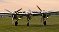Lockheed P-38L Lightning N25Y OTT 2013 02.jpg