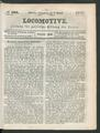 Locomotive- Newspaper for the Political Education of the People, No. 103, August 5, 1848 WDL7604.pdf