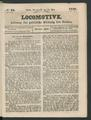 Locomotive- Newspaper for the Political Education of the People, No. 42, May 24, 1848 WDL7543.pdf