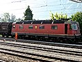 Locomotive-re66-1a.jpg