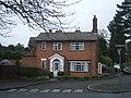 Lodge to Wrottesley Grange - geograph.org.uk - 301489.jpg
