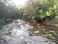 Loftus NSW 2232, Australia - panoramio.jpg