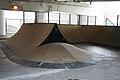 Logan Square Skate Park (3418059175).jpg