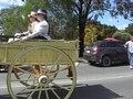 File:Logan Village, Queensland, Settlers Day Parade 2013.ogv