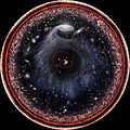 Logarhitmic radial photo of the universe by pablo budassi 9MFK.jpg