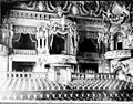 Loges de la salle de concert, Monte-Carlo (carte postale) (5615667459).jpg