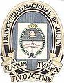 Logo-UNJu.jpg