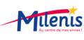 Logo-milenis.png