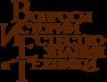 Logo-viet-big.png