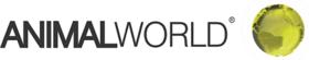 Logo da Editora AnimalWorld