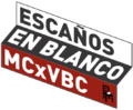 Logo Eb MCxVBC.png