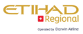 Logo Etihad Regional.png
