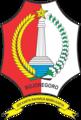 Logo Kabupaten Bojonegoro.png