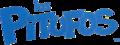 Logo Los Pitufos.png