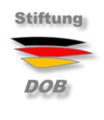 Logo Stiftung DOB ohne Schatten.png