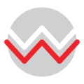 Logo Wiki100lecie-02.png
