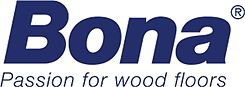 Logo bona passion for wood floors.jpg