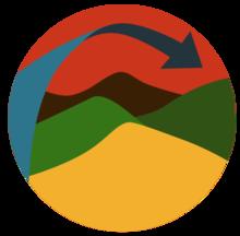 Logo omek.png