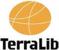 Logo terralib index.png