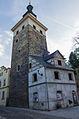 Loket černá věž (2).jpg